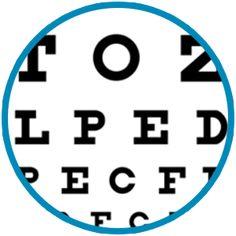 OPTIVISION Company Logo, Logos, Logo