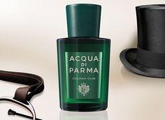 36e74a1c1668e Outdoor Pursuits  Acqua di Parma Colonia Club