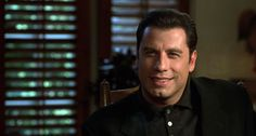 File:Get-shorty-travolta.jpg