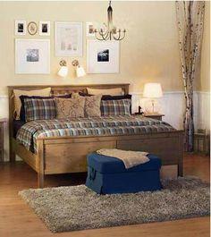 12 Best Hemnes Bedroom Ikea Images Bedroom Ideas Dorm