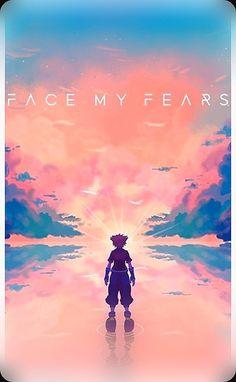 Kingdom Hearts Wallpaper, Kingdom Hearts Fanart, Sora Kh, Kingdom Hearts Worlds, Great Backgrounds, 4 Life, Iphone Wallpapers, Final Fantasy, Game Art
