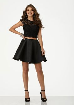 About Our Party Dresses Everybody knows that a night out on the town is about finding the newest spot, grabbing…