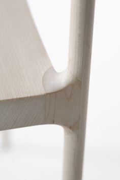 cord-chair07                                                                                                                                                                                 もっと見る
