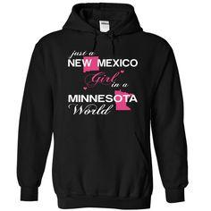 ustHong002-036-Minnesota GIRL T Shirts, Hoodies. Check price ==► https://www.sunfrog.com/Camping/1-Black-79724181-Hoodie.html?41382 $39.9