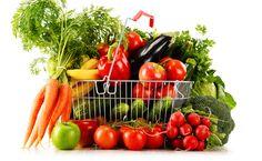 Wellness Tip of the Day ~ Interesting Facts About Tomatoes, Apples & Bananas  #groceryfacts #ripenfruitandveggies #wellnesstips #wellnesstipoftheday #freshandripe #goodnessg