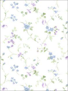 wallpaperstogo.com WTG-119934 Norwall Traditional Wallpaper
