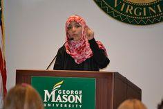 Improvisations: Arab Woman Progressive Voice