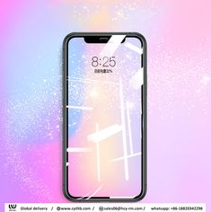 Bulk Sale Anti Glare Iphone 7 Plus Tempered Glass Screen Protector #temperedglassscreenprotectorforsony #temperedglassscreenprotectorforsonya6000 #temperedglassscreenprotectorforsonylt25i #temperedglassscreenprotectorforsonyxaultra #temperedglassscreenprotectorforsonyxpeiaz4 #temperedglassscreenprotectorforsonyxperiam5 #temperedglassscreenprotectorforsonyxperiav #temperedglassscreenprotectorforsonyxperiaxa #temperedglassscreenprotectorforsonyxperiaz1 #temperedglassscreenprotectorforsonyxperiaz4 Best Screen Protector, Tempered Glass Screen Protector, Iphone 7 Plus, Iphone 8, Screen Guard, Smartphone, Technology, Delivery, Film