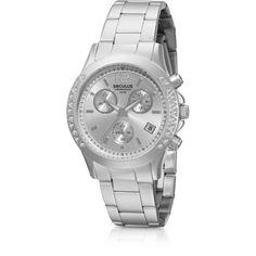 6dfce2bd3e8 12 melhores imagens de relógios inspiração   Relógio feminino ...