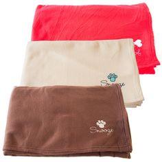 Jumbo Pet Blanket 100 x – Yorkshire Trading Company Trading Company, Yorkshire, The 100, Blanket, Pets, Crafts, Products, Blankets, Manualidades