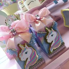 Birthday Celebration, Birthday Parties, Kid Sandwiches, Unicorn Hat, Packing Boxes, Mermaid Birthday, Mary Kay, Party Favors, Candy