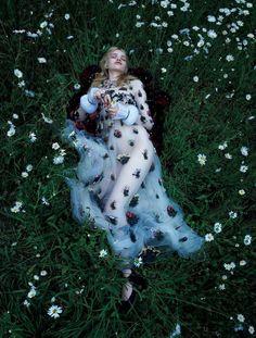 stella understand our flower love | ban.do