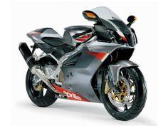 World's Top 10 Fastest Bikes   www.seenlike.com