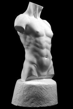 figure sculpture photography - Google Search