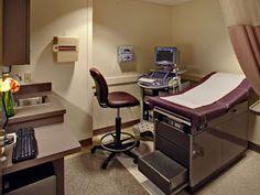 TEMPAT ABORSI | KLINIK ABORSI CALL: 081371317288: Klinik Aborsi Di Jakarta Call: 081371317288