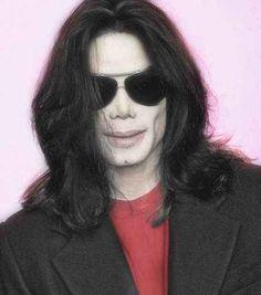Michael - Michael Jackson Photo (18885147) - Fanpop