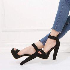 32 talonsTalons meilleures du tableau images à Chaussures 0mNwn8v