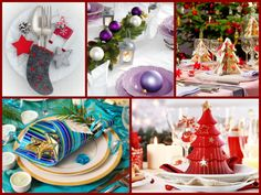 30 Xmas Table Ideas - Diy Christmas Decoration 2016!  https://youtu.be/eQqgCV482Zw  #roomdecor #decor #diy #ideas  #decoration  #crafts #homemade #handmade #diygifts #gifts #Xmas #Christmas #Decoration #ChristmasDecoration #XmasTable #Xmas #ChristmasTree #diyIdeas #newyear #Christmas2017
