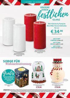 Partylite, November, Shot Glass, Tableware, Gift Ideas, Polar Fleece, October, Dinnerware, Dishes