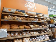 Retail Design | Convenience Stores | Supermarket Design | Retail Design | Shop Interiors | Store of the Week- M Local • Conversation Detail • Kantar Retail