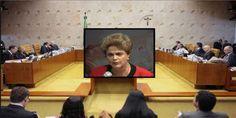 O Jeito PT de ser e de governar … Quando você acha que não vai ver mais nada de revelador na atual crise que atinge o governo brasileiro, surge uma informação importante, que bota ainda mais …