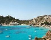 http://www.hotelcostiera.net/spiaggia-del-principe-in-costa-smeralda-guida-alle-spiagge-in-sardegna/