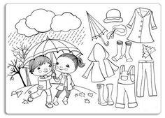 142 En Iyi Mevsimler Görüntüsü Day Care Disney Paper Dolls Ve