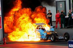 Photograph Fire starter by Nigel Moore on Nhra Drag Racing, Auto Racing, Top Fuel Dragster, Car Part Furniture, Drag Bike, Classic Hot Rod, You're Hot, Fire Starters, Drag Cars