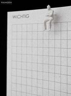 Eine Pinnwand ist schnell selbst gemacht1Anleitung für die Pinnwand mit Pinnadeln