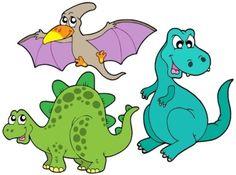 triceratops dibujo animado del triceratops dinosaurs pinterest rh pinterest ie T-Rex Dinosaur Clip Art Dinosaur Silhouette Clip Art