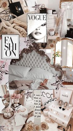 Find more awesome collage images Tumblr Wallpaper, Her Wallpaper, Vogue Wallpaper, Fashion Wallpaper, Iphone Background Wallpaper, Iphone Wallpaper Tumblr Aesthetic, Aesthetic Pastel Wallpaper, Aesthetic Wallpapers, Mode Collage