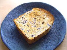 パン | 厨房男