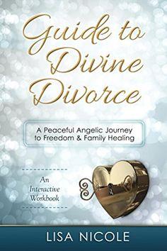 Lisa Nicole, Divorce, Freedom, Journey, Spirit, Healing, Place Card Holders, Angel, Peace