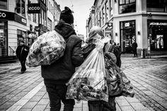 Bottle collectors...., via #FujifilmXWorld