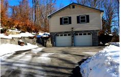 homes for sale in harrison ny - http://goo.gl/QYTVSf