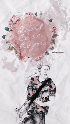 Zayn Malik, Niall Horan, One Direction Niall, One Direction Photos, One Direction Wallpaper, Harry Styles Wallpaper, Liam Payne, Fanart, Backgrounds