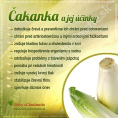 Infografiky Archives - Page 4 of 14 - Ako schudnúť pomocou diéty na chudnutie Raw Food Recipes, Healthy Recipes, Weight Loss Smoothies, Organic Beauty, Food Art, Natural Health, Cucumber, Helpful Hints, Detox