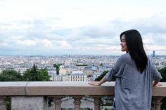 The girl behind the gun 📷, the talented @meglaurensia! Merci beaucoup my sister for all the great shots you've captured, so dope! 👍❤😙 #MHMvacay #MHMparis . . . #paris #france #parigi #parisjetaime #topparisphoto #doitinparis #wheninparis  #visitparis #beautiful #beautifuldestinations #wonderfulplaces #wonderful #mustvisit #travel #traveller #travelgram #skyline #city #photo #photogram #photography #photooftheday #potd #vsco #vscocam #instalike #like4like…