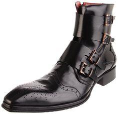 f392a4f7b008 Die 25 besten Bilder von Extrem ausgefallene Schuhe   Men dress ...