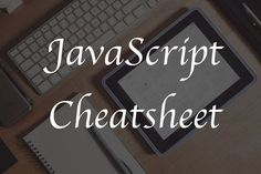JavaScript is the powerful language which is very useful for developing the web-based application. The HTML and CSS programming languages define the structure o