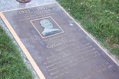 Webb Pierce Home Nashville | Webb Pierce: 1921 - 1991
