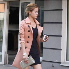 classy lady fashion. - Google Search