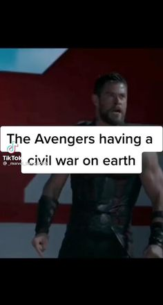 Marvel Comics Superheroes, Marvel Avengers Movies, Marvel Films, Loki Marvel, Disney Marvel, Marvel Characters, Funny Marvel Memes, Marvel Jokes, Funny Video Memes