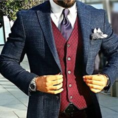 absolute style in a class by itself