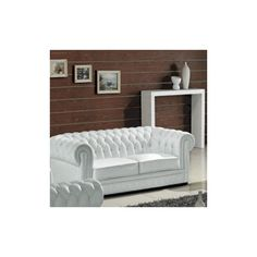 839.0 Found it at Wayfair - Leather Sofa