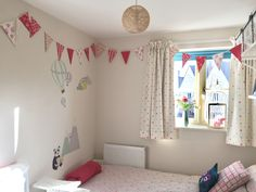 Rooms, Curtains, Children, Home Decor, Bedrooms, Young Children, Blinds, Boys, Decoration Home