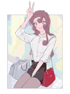 Detective Conan Ran, Detective Theme, Detective Conan Wallpapers, Kaito Kid, Detektif Conan, Anime Akatsuki, Uzumaki Boruto, Magic Kaito, Anime Art Girl
