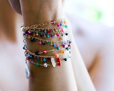 Items I Love by mzellweger on Etsy