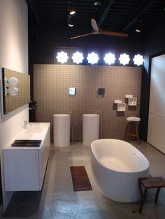 Unique Boffi Studio in Aquaquae