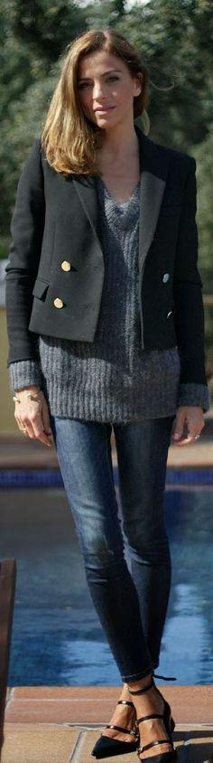 Short Jersey Blazer Xl  #